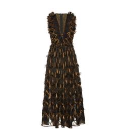 DOLCE & GABBANA Sukienka Cena: 13300 PLN Kod: A62D0T FJMWF S8350